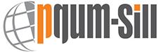 Pgum-sill – uszczelki i moskitiery do okien i drzwi